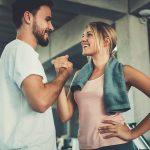 Hogyan segít a fogyásban az edzés?