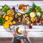 Egyél kevesebbet és fogyni fogsz! Vagy mégsem?