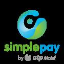 Tudnivalók a bankkártyás fizetésről